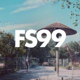 Frost Selects 99
