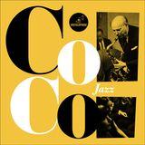 Coco Jazz #3