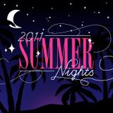 Summer Nights 2011