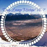 Me and MyBrother - Deep Lounge Mixtape Vol. 7