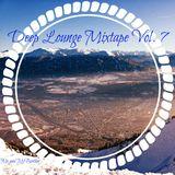 Me and MyBrother - Deep Lounge Mixtape Vol. 7
