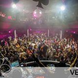 Minus 8 Electro House Mix at Vegas Club 15.02.2014