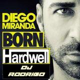 Squad Up In Here ALARMA! (DJ Rodrigo MASHUP)