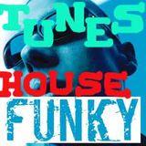DJMidi - Funky House Tunes Vol.14