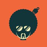 Deep Feelings - Afro Resistance Oct.2013