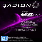 Radion6 - Mind Sensation 052