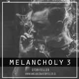 Melancholy 3