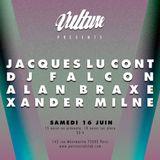 VULTURE MUSIC : SEASON 2 mixtape by Dj Falcon