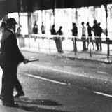 Riots In Brixton, Scene 7 - Vito Lucente 10.18.15