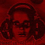 Headfun Vol. 3