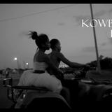 KOWBOY BEBOP (OST by 4TH SUN)