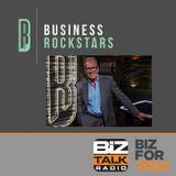 Business Rockstars: 05/13/2019, Hour 1