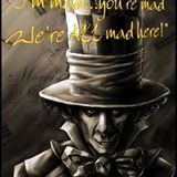 Mad Hatter 2010