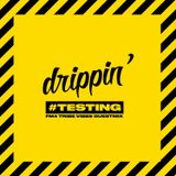 FM4 TRIBE VIBES drippin' Guestmix #Testing