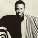 YOUSSOU NDOUR AT HIS BEST By Edou