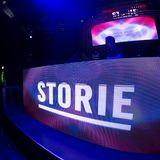 Mark Storie, Old Skool Dj mix - Metro 5 Reunion, Glasgow, Scotland