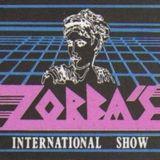 Disco Zorbas Vol.2