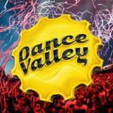 Meccano Twins Vs D-Passion @ Dance Valley 2016