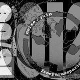 Teknophil (Psk) Mix Psytrance Juin 2012
