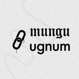 MUNGUUGNUM - INTER/NET MIXTAPE #1