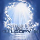 DJ Loopy M Presents : In nomine Patris, et Filii | Tribal Tech House Progressive Underground 2015