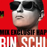 "Robin Shulz Prayer in C -Remix exclusif -""HAPPY"" by Mat 5"
