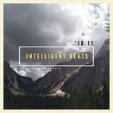 Intelligent beats '18.11