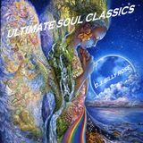 Ultimate Soul Classics: Mixed By The Invisible D.J. Billy Rose