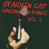 Making You Dance 11