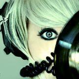Tanya Kei Waiting 4 G.U. mix