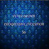 Progressive Evolution 56