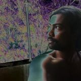 Swatantram 26.03.2013