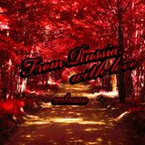 From Russia with love [Autumn 2014] by Dj sam