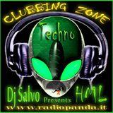 Clubbing Zone Programma Special VIP HML Gravital Darkness