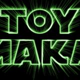 ToyMaka's Summer Promo Mix ( Download Link In Description! )