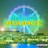Melbourne Bounce vol.2 [2017]
