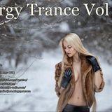 Pencho Tod ( DJ Energy- BG ) - Energy Trance Vol 403