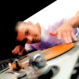 DJ DeVonte Luv - Jammin 1015 Mixtape 03/14/2013