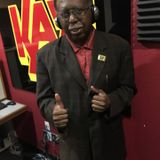 Tuesday Edition Wake Up Call with Nelson July 26