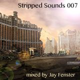 Stripped Sounds 007: April 2014