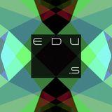 Edu.S 004