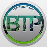 Big Tunes Podcast - Episode 188