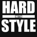 Hardstyle mix #1