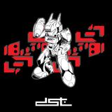 T-Bo - Podcast#3
