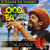 best of cocotea mixtape by dj tsunami