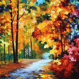 "AFROSPACE 235: ""Autumn"" (ft Bjork / Ola Szmidt / Joyner Lucas / Moonchild / Nu Era / Nabihah Iqbal)"
