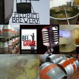 Philippa Ratcliffe - Belgrade Life Radio | British Beer