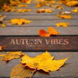 Autumn Vibes   27 oct 2013