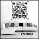 GP. 22 ☆ Hip-Hop Jazz Soul mix.
