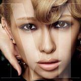 Japanese Pops Mix(加藤ミリア)